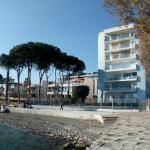 Pearl Beach, Limassol