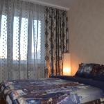 Apartment Bakunina 139, Penza