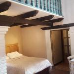 Hotel Villa Santa Blanca,  San Miguel de Allende