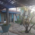 The Village House @ Bleuville ecological village guest house, Midrand