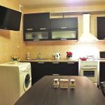 Apartment on Moskovskiy mikrorayon 14, Ivanovo