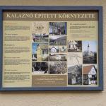 Vakantiehuis BIEZONDER,  Kalaznó