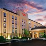 Hampton Inn Columbia Northeast - Two Notch Road,  Columbia
