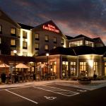 Hilton Garden Inn Sioux Falls South, Sioux Falls
