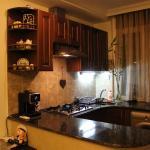 Apartment 26 May Street 55, Batumi