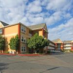 Extended Stay America - Fresno - North, Fresno