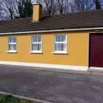 Foleys Cottages,  Inch