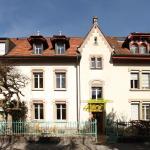 Fleury's,  Bern