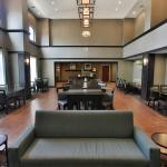 Hampton Inn & Suites Middlebury, Middlebury