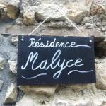 Résidence Malyce,  Bagnères-de-Bigorre