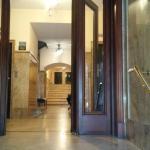 Edificio Standard Life U,  Montevideo