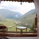 Hotel Restaurante Altar Inca,  Cusco