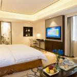 Noble Jasper Hotel, Huizhou