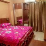 Indra Apartement,  Bogor