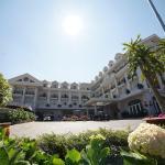 Sammy Dalat Hotel, Da Lat