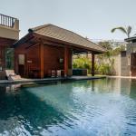 Villa Mewah, Seminyak