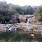 Aruvi Resort, Munnar