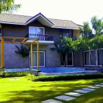 """Anoushka"" Villa with Personal Pool, Jaipur"