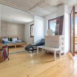 Nature apartment Kersnik, Bohinj