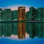 Hala Arjaan by Rotana, Deluxe Hotel Apartments, Abu Dhabi
