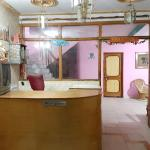 Kunal Hotel & Cottages, Manāli