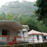 Kanthalloor Rockvalley,  Kanthalloor