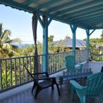 Villa Guadeloupe, Deshaies