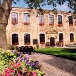 Fotos do Hotel: Chateau De Latour, Latour
