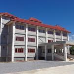 Phouluang Hotel,  Phonsavan