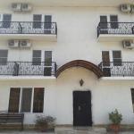 Iason Guest House,  Gagra
