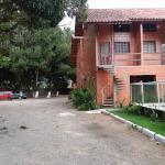 Apartamento em Ubatuba, Ubatuba
