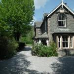 The Beeches Guest House, Keswick
