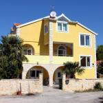 Apartment Razine 4166a, Šibenik