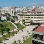 Appartement Al Karam, Tangier