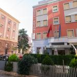 Boutique Hotel Kotoni, Tirana