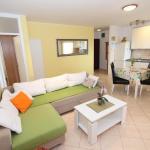 Apartments Erna, Rovinj