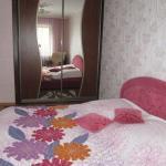 Apartment Shevchenko Boulevard 2, Brest
