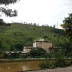 Hotel Flat Cavalinho Branco, Lindóia