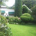 Rutland Guest House,  Johannesburg