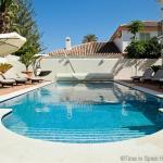 Villa Banus4,  Marbella