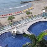 Apartamento Eduardo Palmetto Eliptic 10, Cartagena de Indias