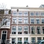 BizStay Copes Apartment, The Hague