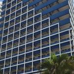 Edificio Portofino 7,  Cartagena de Indias