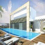 Edificio Palmetto Beach 32,  Cartagena de Indias