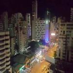 Apartamento Alexis de PORTOFINO 14,  Cartagena de Indias