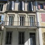 Artiste,  Arles