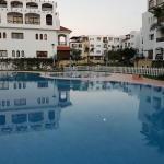 Residence Costa Cabo, Tétouan
