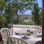 Hotel Delle Rose, Paestum