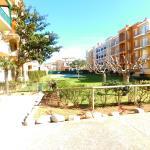 Apartamento Gran Reserva 2, Empuriabrava