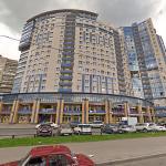 Apartments on Kollontay 31,  Saint Petersburg